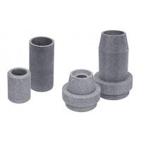 SILCA公司高温材料隔热材料优势供应