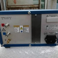 德国fug紧凑型高压电源MPL 500-30000原厂采购