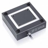德国 Physik Instrumente P-363 PicoCube XY(Z)压电扫描仪