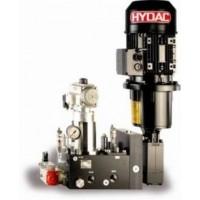 德国进口HYDAC传感器介绍