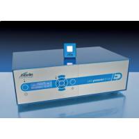 德国HONLE紫外线测量设备