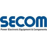 SECOM电力公司