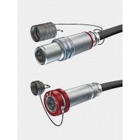 瑞士史陶比尔 (Staubli)原厂进口工业连接器快速接头安全接头