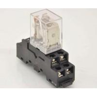 德诺伊专业销售C3CONTROLS电位器