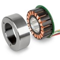 瑞士maxonmotor进口驱动装置DC电机齿轮箱传感器品全价优