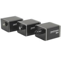 荷兰Admesy成像色度计/光谱仪系列产品供应