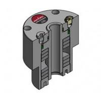 Amtec液压螺母夹紧工具优势供应