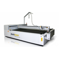 德国EUROLASER激光切割机系列产品供应