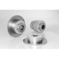 RINGFEDER  TND钢制圆盘联轴器进口