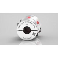 RINGFEDER扭转高挠性联轴器TNR进口