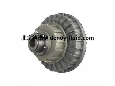 专业销售液力耦合器TPO-TPH-Transfluid