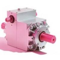 意大利UNIMEC减速机提供优选齿轮箱