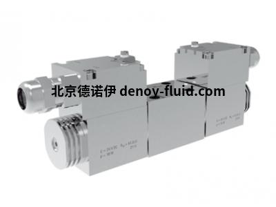 专业销售电磁阀RPEK1-03-Argo-Hytos