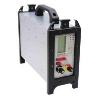 蓄电池充电器Deutronic