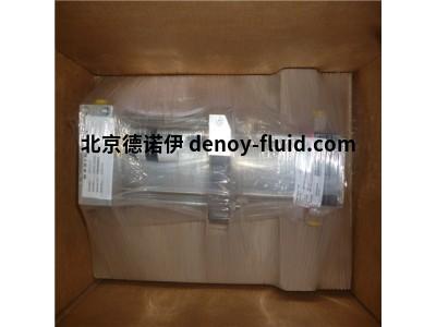 专业销售高压泵GPD...-2-Maximator