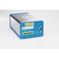 瑞士Menhir-Photonics飞秒激光器系列产品供应