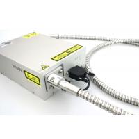 奥地利MONTFORT Laser激光器优势供应