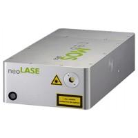 德国neoLASE工业激光器系统、工业超短脉冲激光器、飞秒激光器原装进口