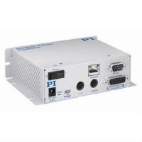 Physik Instrumente E-871.1A1N数字伺服控制器