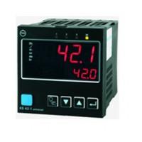 德国PMA测量温度传感温度控制