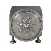 Pomac工业泵Pomac双螺杆泵Pomac凸轮泵等系列优势进口