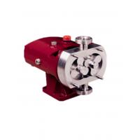 SSP PUMPS不锈钢泵全系列供应原装进口