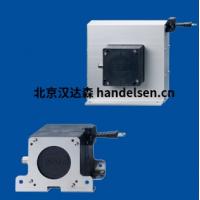 德国ASM 位移传感器 角度传感器  信号选择
