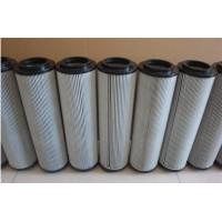 Internormen 德国进口主营产品 空气过滤器 滤芯等进口配件