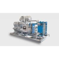 德国黑格GEA HILGE卫生泵介绍