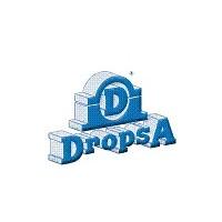 意大利DROPSA (多普赛) 简介及产品示例