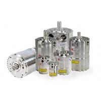 专业销售动力总成系统EC-C1200-450-Danfoss