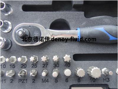 ATORN高度测量仪和划线仪 35027-35028