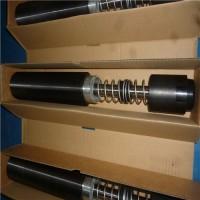 专业销售减震器ADS-ST-Weforma
