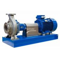 专业销售离心泵CPC-POMAC