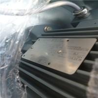 Helios KSD 60/30-35 风机/离心风机 汉达森 原厂采购