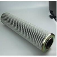 德诺伊专业销售MAHLE过滤器滤芯-应用在电厂钢厂造纸企业