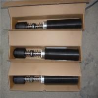 汉达森原厂采购德国Weforma  Mega-Line 微型M4 - M12 工业吸震器