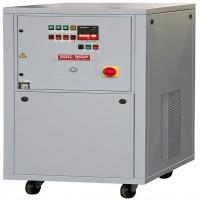 德诺伊专业销售Deutronic充电器转换器用于宝马汽车