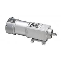德诺伊专业销售意大利Mini motor减速机-同轴 涡轮