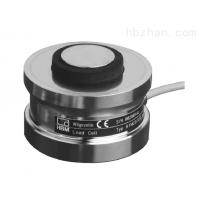 德诺伊专业销售德国HBM传感器仪表