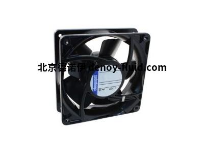 德诺伊专业销售sodeca风扇工业应用的风扇和配件