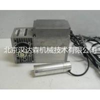 德诺伊专业销售Framo-morat控制单元Compacta