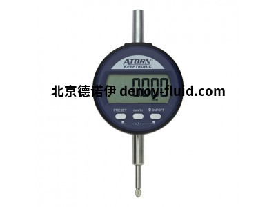 ATORN 粗糙度测量 35206010 德国进口