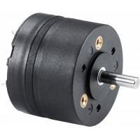德国faulhaber带集成电子产品的电机 原装进口