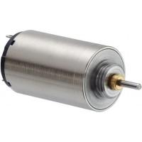 德国faulhaber具有集成速度控制器 原装进口