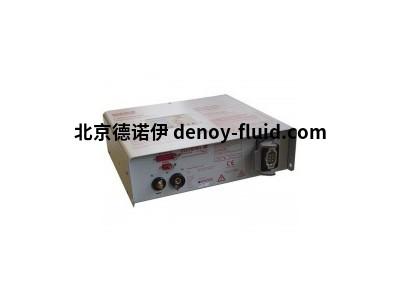 德诺伊专业销售德国Deutronic电路板控制器电源模块DP系列