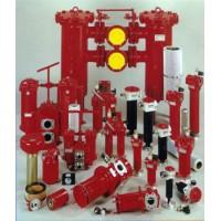 德诺伊专业销售LUBCON气雾剂润滑剂