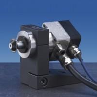 德诺伊专业销售Nidec Graessner伺服直角齿轮箱