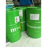 德诺伊专业销售MENZEL喷嘴喷雾头工业润滑油
