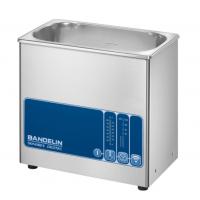 BandelinDT1050CH 超声波清洗机,90 升
